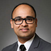 Photo of Dr. Abrar Ismail, MD
