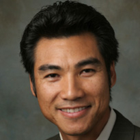Dr. Alex Nguyen, MD
