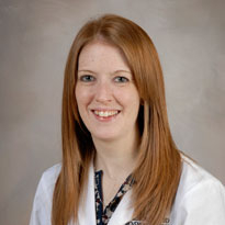 Photo of Dr. Allison Boyle, MD