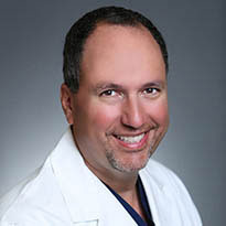 Photo of Dr. Andrew Selzman, MD