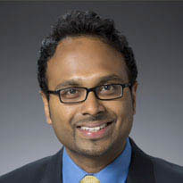 Dr. Anish Meerasahib, MD