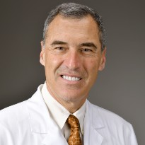 Dr. Charles Cox Jr, MD