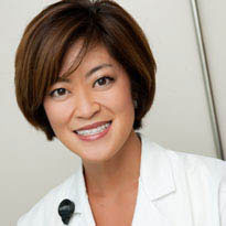 Dr. Christine Lee, MD