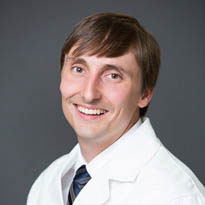 Photo of Dr. Daniel Hermann, MD