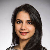 Photo of Dr. Divya Chirumamilla, MD
