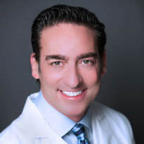 Photo of Dr. Douglas Dow, MD