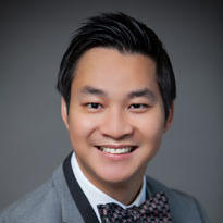 Photo of Dr. Dung Pham, MD