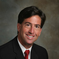 Photo of Dr. Jeffrey Charnov, MD