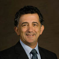 Dr. John Giannakis, MD