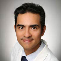 Photo of Dr. Kalpesh Thakkar, MD