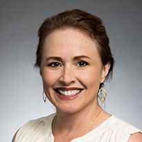 Photo of Dr. Kathleen Eberle, MD