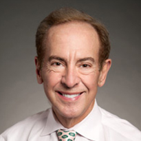 Photo of Dr. Larry Likover, MD
