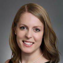 Photo of Dr. Lauren Shepard, DO