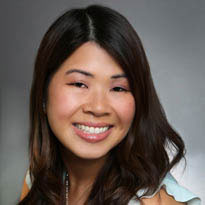 Photo of Dr. Linda Dang, MD