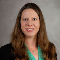 Photo of Dr. Lindsay Crawford, MD