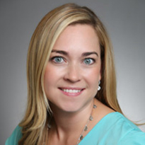 Photo of Dr. Lisa Ecroyd, MD