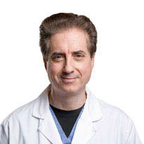 Dr. Marc Catalano, MD