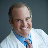Photo of Dr. Matthew Hoggatt, MD