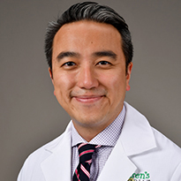 Dr. Phuong Nguyen, MD