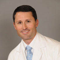 Dr. Scott McKnight, MD