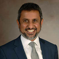 Dr. Shiraz Younas, MD