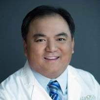Photo of Dr. Thanh Nguyen, MD