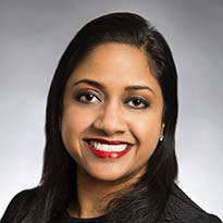 Dr. Veena Chandrakar, MD
