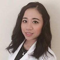 Photo of Dr. Vi Nguyen, MD