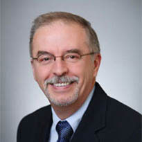 Photo of Dr. Wilson Moscoso-Donoso, MD