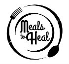Meals to Heal Logo