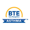 Bridges To Excellence - Asthma Care Recognition Program