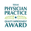 NCQA - Physician Practice Connections Medical Home Recognized Practice