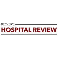 Beakers-Hospital-review