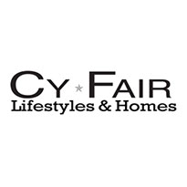 Cy-Fair Lifestyles and Homes