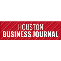 Houston Business logo