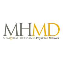 Memorial Hermann Physician Network Logo