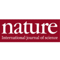 Nature International Journal of Science Logo