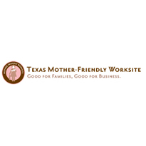 Texas Mother Friendly Worksite