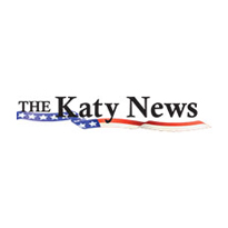 The-Katy-News