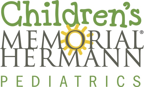 Childrens Pediatrics logo